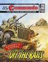 Cover for Commando (D.C. Thomson, 1961 series) #5237
