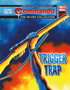 Cover for Commando (D.C. Thomson, 1961 series) #5238