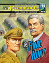 Cover for Commando (D.C. Thomson, 1961 series) #5239