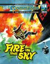 Cover for Commando (D.C. Thomson, 1961 series) #5240