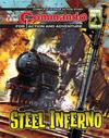Cover for Commando (D.C. Thomson, 1961 series) #5241