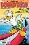 Cover for Donald Duck & Co (Hjemmet / Egmont, 1948 series) #27/2019
