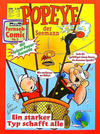Cover for Bastei Fernseh-Comic (Bastei Verlag, 1992 series) #5