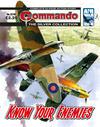 Cover for Commando (D.C. Thomson, 1961 series) #5246