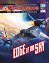 Cover for Commando (D.C. Thomson, 1961 series) #5245