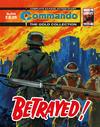 Cover for Commando (D.C. Thomson, 1961 series) #5244