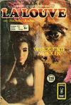 Cover for La Louve (Arédit-Artima, 1974 series) #5