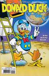 Cover for Donald Duck & Co (Hjemmet / Egmont, 1948 series) #29/2019