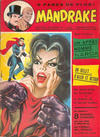 Cover for Mandrake (Éditions des Remparts, 1962 series) #382