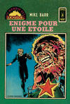 Cover for Le Manoir des Fantômes (Arédit-Artima, 1975 series) #22