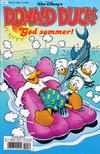 Cover for Donald Duck & Co (Hjemmet / Egmont, 1948 series) #30/2019