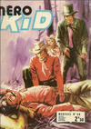 Cover for Néro Kid (Impéria, 1972 series) #56