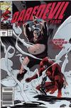 Cover Thumbnail for Daredevil (1964 series) #294 [Australian]