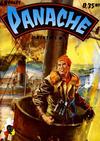 Cover for Panache (Impéria, 1961 series) #1