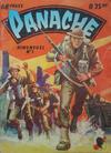 Cover for Panache (Impéria, 1961 series) #5