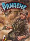 Cover for Panache (Impéria, 1961 series) #9