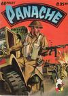 Cover for Panache (Impéria, 1961 series) #10