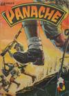 Cover for Panache (Impéria, 1961 series) #12