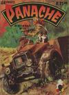 Cover for Panache (Impéria, 1961 series) #13