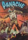 Cover for Panache (Impéria, 1961 series) #14