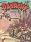 Cover for Panache (Impéria, 1961 series) #15