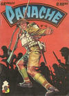 Cover for Panache (Impéria, 1961 series) #18