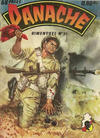 Cover for Panache (Impéria, 1961 series) #21