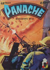 Cover for Panache (Impéria, 1961 series) #22