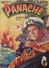 Cover for Panache (Impéria, 1961 series) #23