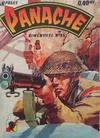 Cover for Panache (Impéria, 1961 series) #26
