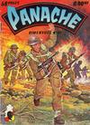 Cover for Panache (Impéria, 1961 series) #27