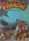 Cover for Panache (Impéria, 1961 series) #28