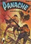 Cover for Panache (Impéria, 1961 series) #29