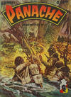 Cover for Panache (Impéria, 1961 series) #31