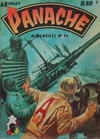 Cover for Panache (Impéria, 1961 series) #36