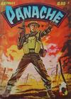 Cover for Panache (Impéria, 1961 series) #37