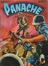 Cover for Panache (Impéria, 1961 series) #39
