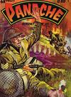 Cover for Panache (Impéria, 1961 series) #40
