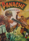 Cover for Panache (Impéria, 1961 series) #41