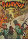 Cover for Panache (Impéria, 1961 series) #43