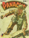 Cover for Panache (Impéria, 1961 series) #45