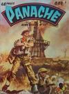 Cover for Panache (Impéria, 1961 series) #46