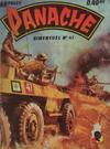 Cover for Panache (Impéria, 1961 series) #47
