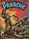 Cover for Panache (Impéria, 1961 series) #48