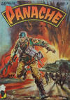 Cover for Panache (Impéria, 1961 series) #49