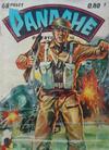 Cover for Panache (Impéria, 1961 series) #50