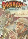 Cover for Panache (Impéria, 1961 series) #53
