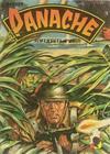 Cover for Panache (Impéria, 1961 series) #58