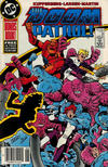 Cover Thumbnail for Doom Patrol (1987 series) #9 [Canadian]