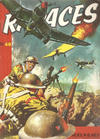 Cover for Rapaces (Impéria, 1961 series) #60